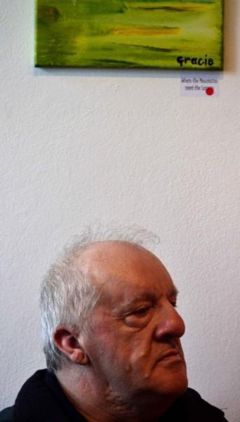 Imagenad10