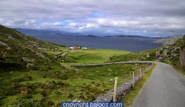 Beara Best Peninsula