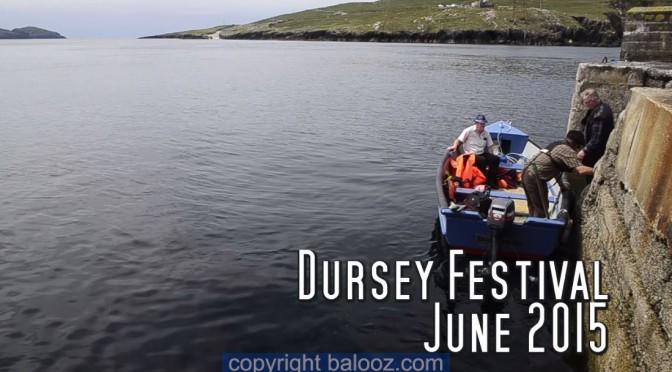 dursey-festival