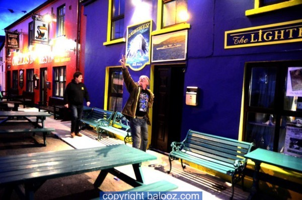 dwyer_pubs