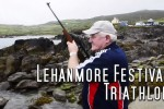 Lehanmore Triathlon