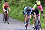 Cork Road Cycling Championships 2019