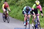 Cork Road Cycling Championships 2019