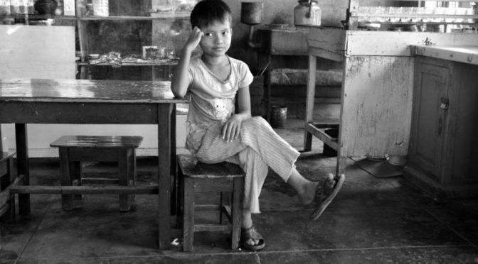 Bagan and Mandalay – Myanmar