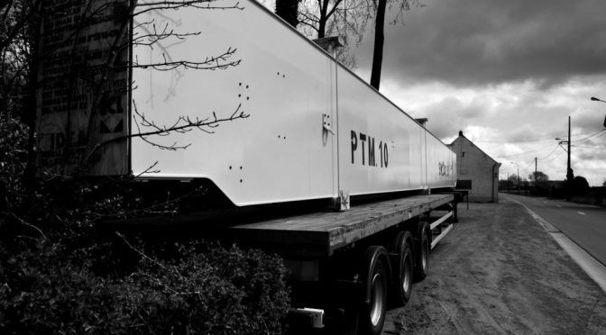 Belin Transport