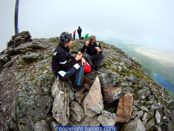 Carrauntoohil - Copy