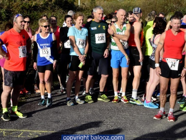 Eyeries 5 Mile 2015