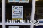 Eyeries 5 Mile 2015