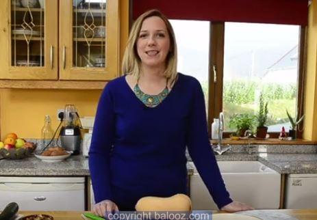 dees wholefoods videos