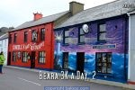 Beara 3K a day walk 2