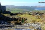 Beara 3K a day walk 3