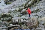 Beara 3K a day walk 6