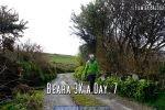 Beara 3K a day walk 7