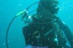 IDC Diver Instructor Thailand