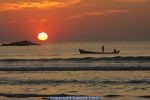 South India – Gokarna and Hampi