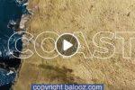 Castletownbere Cork CoCo video